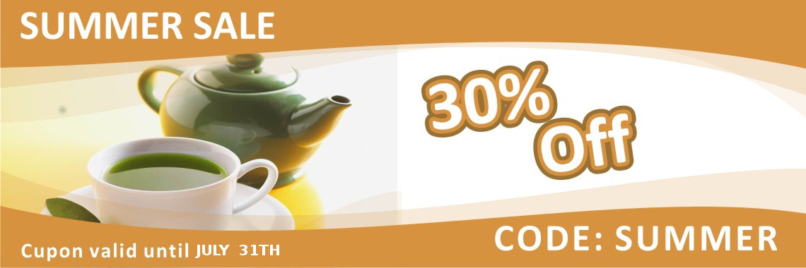 cocatea sale