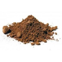 Cacao Organic Powder 10kg