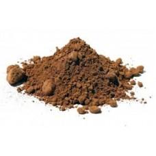 Cacao Organic Powder 500gr