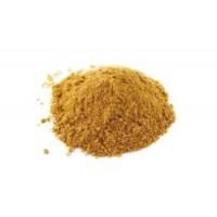 Camu Camu Organic Powder 5Kg