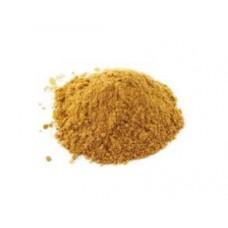 Camu Camu Organic Powder 1kg