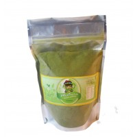 Inka Verde Coca Tea Trujillo Powder 500 gr
