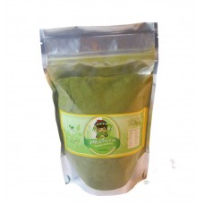 Inka Verde Coca Tea Powder Tingo 500 gr