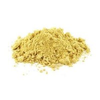 Maca Organic Powder 500gr